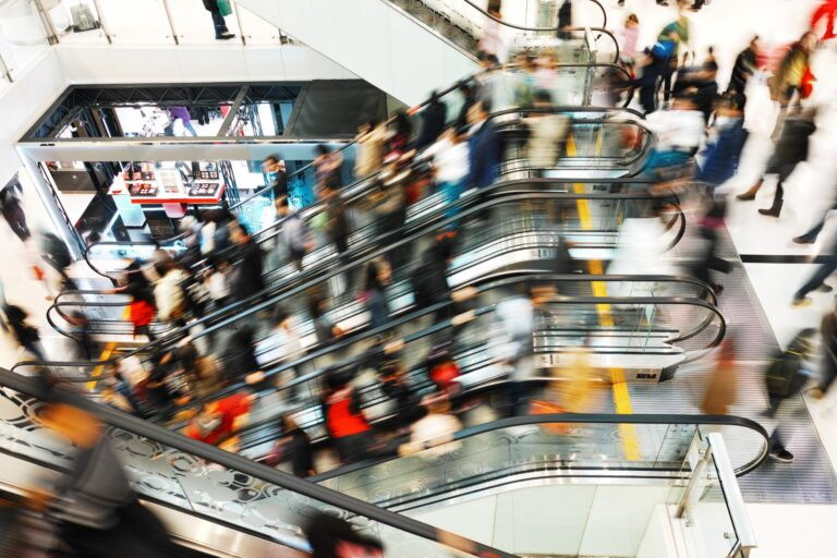 Promotional Campaigns to Boost Sales