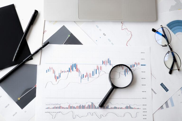 Поиск как эффективный инструмент продаж